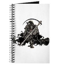 ff Journal