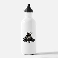ff Water Bottle