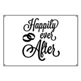 Wedding humor Banners