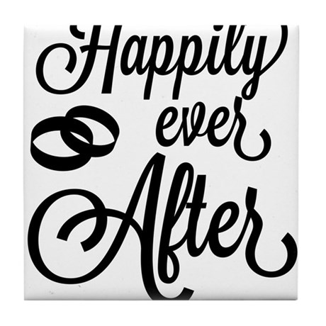 "happily ever after essays A happily ever after ""and they all lived happily ever after"" it's the same saying that we hear in every fairy tale and those cheesy romantic movies or books."