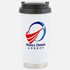 MDA New Logo Travel Mug