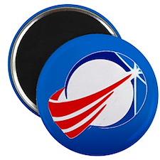 Mda New Logo Magnet Magnets