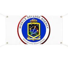 Aegis Program Logo Banner