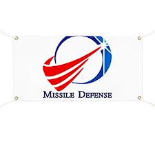 Mda New Logo Banner
