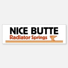 Nice Butte