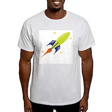rocket1 T-Shirt