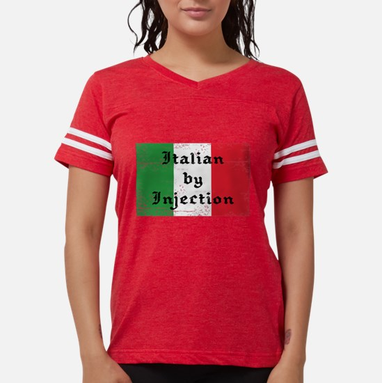 Italian by Injection T-Shirt