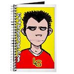 LG Journal