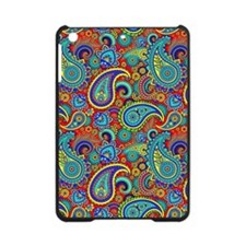 Patterns iPad Mini Case