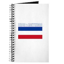 Serbia & Montenegro Journal