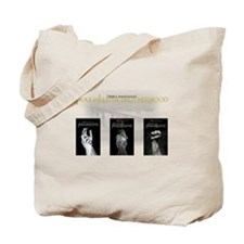 Poughkeepsie Series Tote Bag
