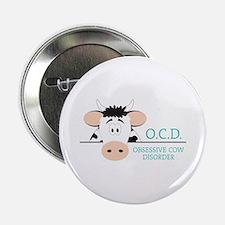 """O.C.D. 2.25"""" Button"""