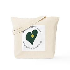 SSG Tote Bag