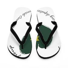SSG Flip Flops