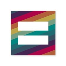 Marriage Equality Sticker