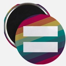 Marriage Equality Magnets