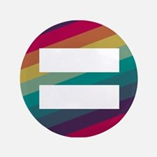 "Marriage Equality 3.5"" Button"