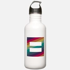 Marriage Equality Water Bottle
