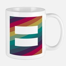 Marriage Equality Mugs