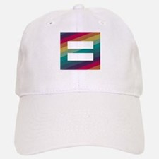 Marriage Equality Baseball Baseball Baseball Cap
