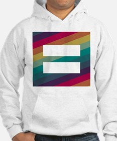 Marriage Equality Hoodie