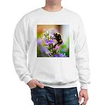 Humble Bumblebee Sweatshirt