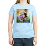 Humble Bumblebee Women's Light T-Shirt
