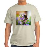 Humble Bumblebee Light T-Shirt