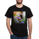 Humble Bumblebee Dark T-Shirt