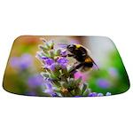 Humble Bumblebee Bathmat