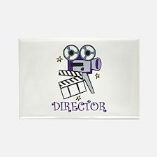 Directors Magnets