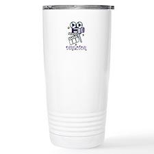 Directors Travel Mug