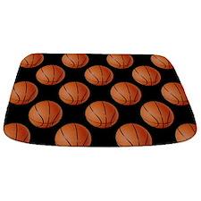 Basketball Bathmat