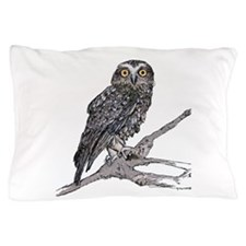 Cute Wisdom tree Pillow Case