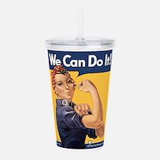 we-can-do-it-rosie_10-333x18h.jpg Acrylic Double-w