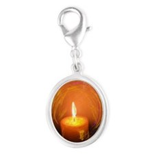 Candle Charms