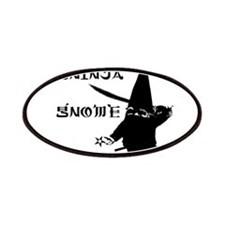 gninjagnome.png Patches