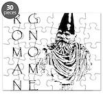 ROMANGNOME.jpg Puzzle