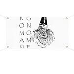 ROMANGNOME.jpg Banner