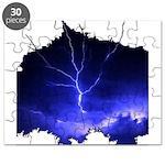 lightning8.jpg Puzzle