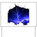 lightning8.jpg Yard Sign
