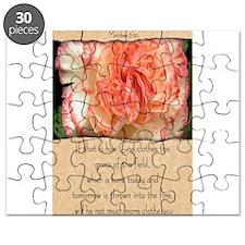 matthew630.jpg Puzzle