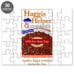 haggis helper.jpg Puzzle