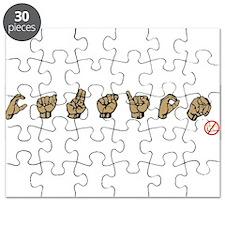 tmvclong.jpg Puzzle