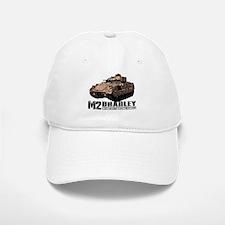 M2 Bradley Baseball Cap