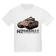 M2 Bradley T-Shirt