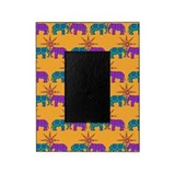 Elephant Picture Frames