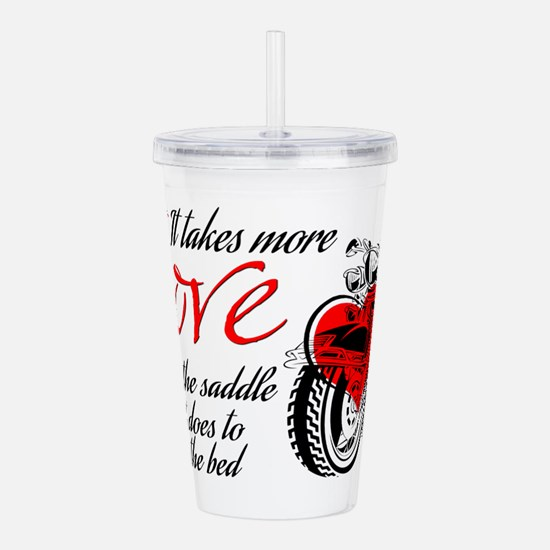 love2.png Acrylic Double-wall Tumbler