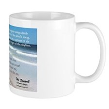The Seagull Mugs