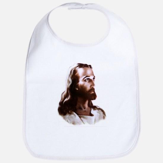 Jesus Bib